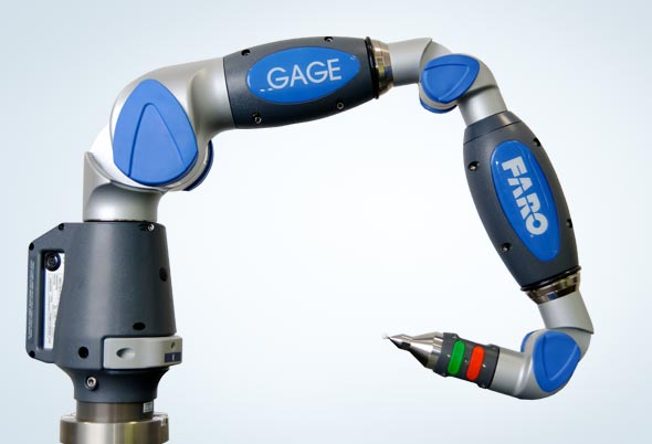 3D-scanner-FARO-FARO-Gage-front