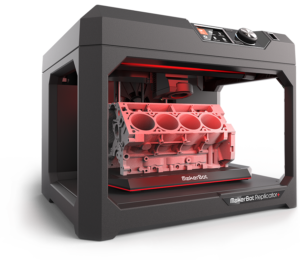 MakerBot-Replicator-Product-Image