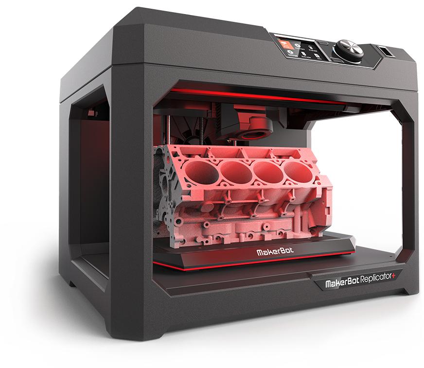 MakerBot-Replicator-Product-Image