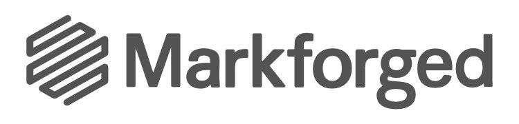 Markforged-Logo