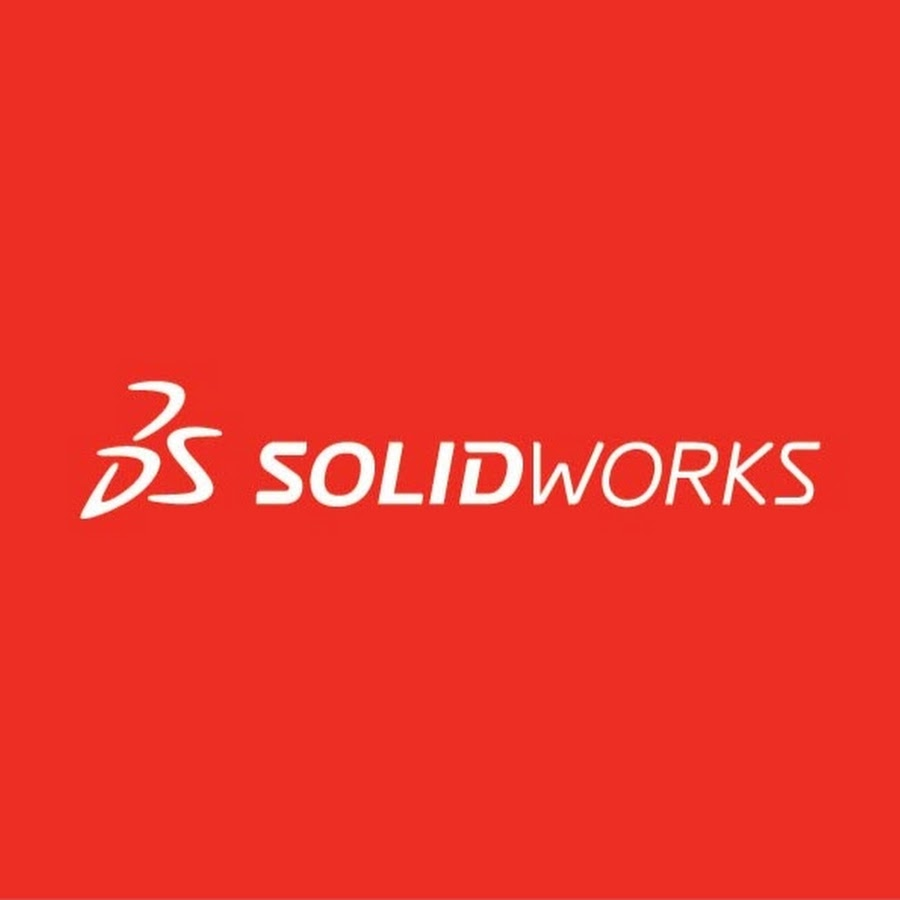solidworks-2019