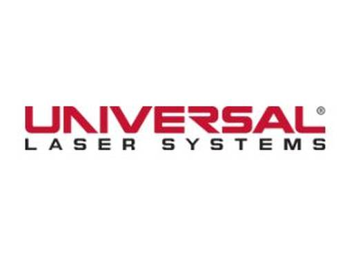 universallasersystems
